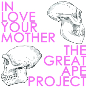 In Love Your Mother