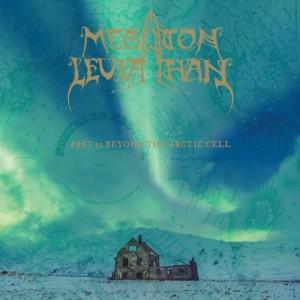 Megaton Leviathan