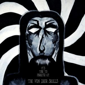 The Von Deer Skulls