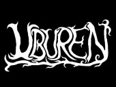 Uburen logo