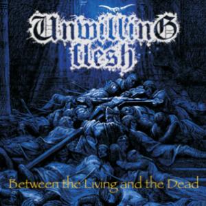 Unwilling Flesh