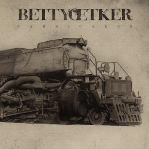 Bettyœtker