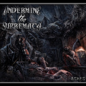 Undermine the Supremacy