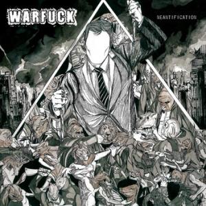 Warfuck