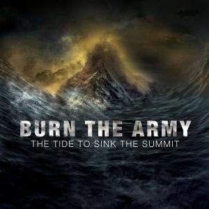 Burn the Army