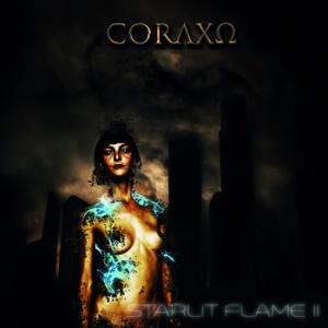Coraxo