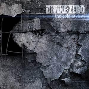 Divine Zero