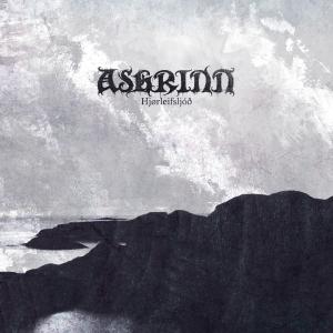 Askrinn