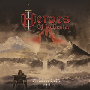 Heroes of Vallentor