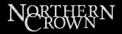 Northern Crown Logo