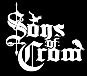 Sons of Crom Logo