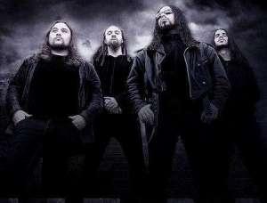 Annihilation Band