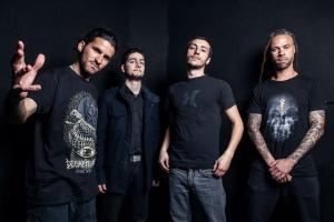 Annihilation Band 2