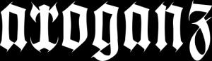 Arroganz Logo