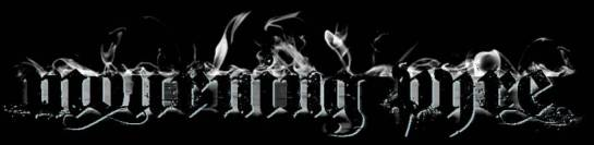Mourning Pyre Logo