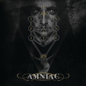 Amniac