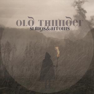 Old Thunder