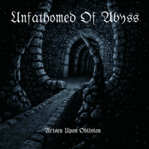 Unfathomed of Abyss