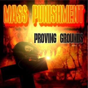 Mass Punishment