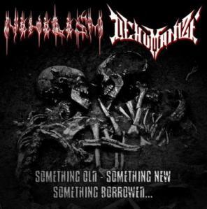 Nihilism Dehumanize