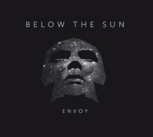 Below the Sun