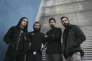 Cold Snap Band