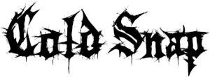 Cold Snap Logo