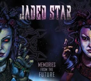 Jaded Star