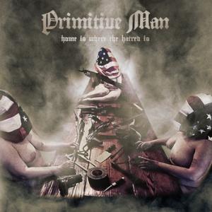 Primitive Man