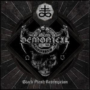 Demonical