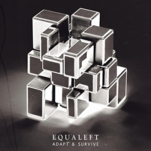 Equaleft