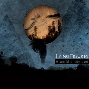 Lying Figures