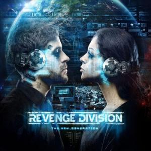Revenge Division