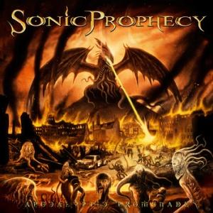 Sonic Prophecy