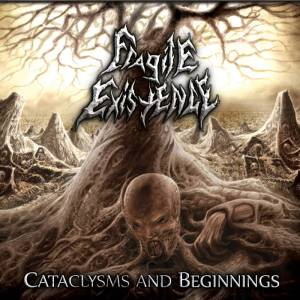Fragile Existence