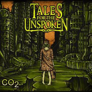 Tales for the Unspoken
