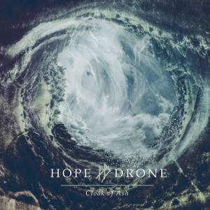 Hope Drone