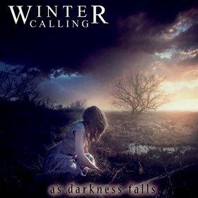Winter Calling