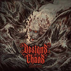 Designs of Chaos