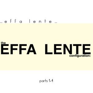 Effa Lente