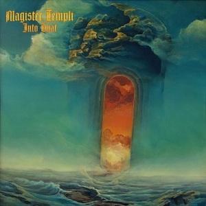 Magister Templi