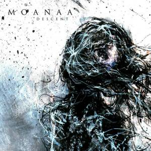 Moanaa