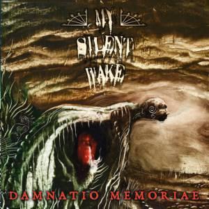 My Silent Wake