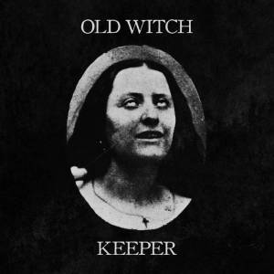 Old Witch Keeper