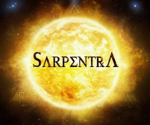 Sarpentra