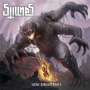 Stillnes