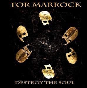 Tor Marrock