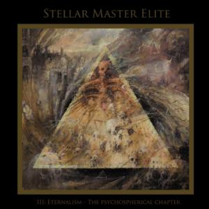 Stellar Master Elite
