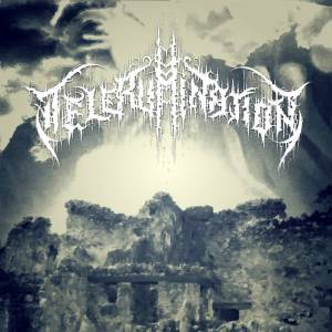 Telerumination