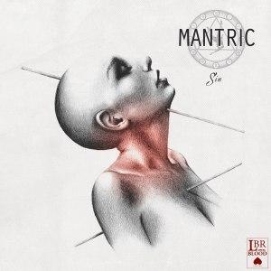 Mantric